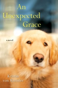 An Unexpected Grace